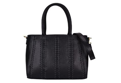 7 tas formal santai dari palomino bag