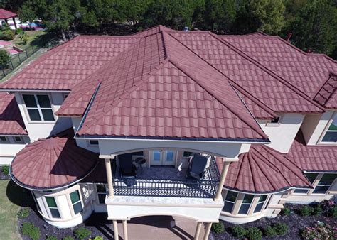 dallas fort worth roofing  roofers north texas metal