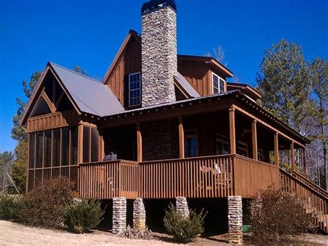 rustic small  story cabins small rustic cabin house plans small rustic home plans treesranchcom