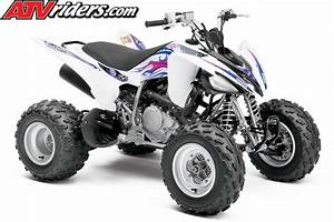 Quad Yamaha 250 : 2013 yamaha raptor 250 sport atv info features benefits and specifications ~ Medecine-chirurgie-esthetiques.com Avis de Voitures