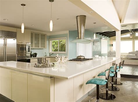 kitchen l shaped island l shaped kitchen layouts with island increasingly