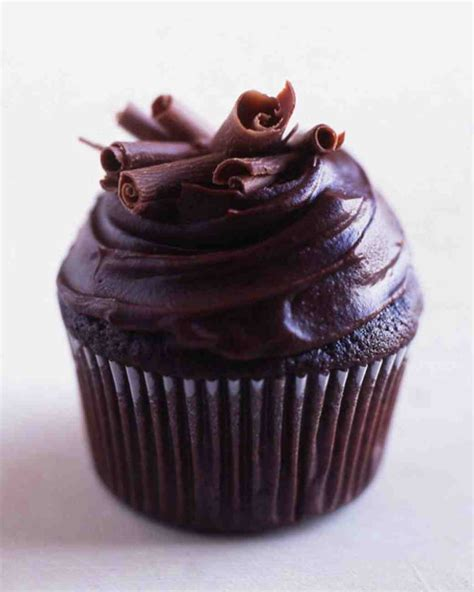 cuisine cupcake s food cupcakes recipe dishmaps