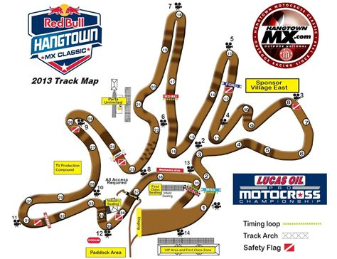 lucas oil pro motocross live timing motocross rd 1 hangtown lucas oil mx nationals pro