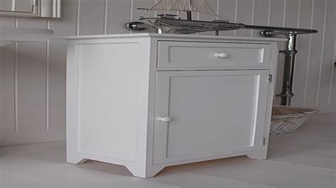 white freestanding bathroom cabinet furniture storage cabinet white bathroom furniture