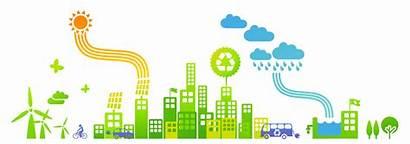 Environment Environmental Traynors Policy