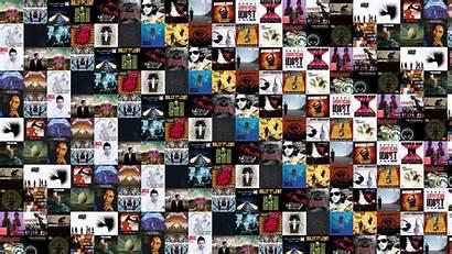 Album Wallpapers Desktop 4k Artwork 1080 Wiki