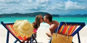 top 10 honeymoon destinations in australia welgrow With where to go for honeymoon