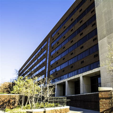 hess hall university housing