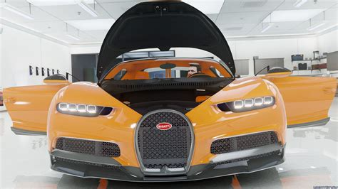 Using gta 5 cheats to spawn vehicles on ps4, xbox one and pc works the same way as the other cheat codes. Bugatti for GTA 5: 43 Bugatti car for GTA 5