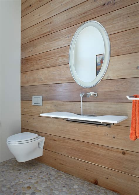 What's To Love And What's To Hate About Wallmounted Toilets?. Mirror Cabinet Bathroom. Opaque Glass. Patio Enclosures. Japanese Soaking Tubs. Michigan Design Center. King Vs Queen Size. Demilune Console. Driftwood Mirrors