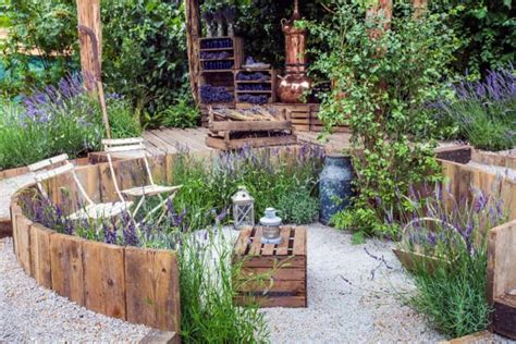 Garten Lounge Ideen Bilder by Palettenm 246 Bel Selber Bauen Tipps Und Inspiration