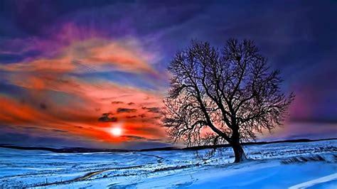 winter light chillstep mix melodic dubstep