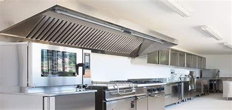 nettoyage de hotte de cuisine nettoyage de hotte de cuisine professionnelle autour de lyon