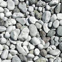 Was Kostet Eine Tonne Sand : schotter kies und splitt menge und kosten f r ~ A.2002-acura-tl-radio.info Haus und Dekorationen