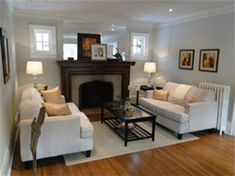 toronto home staging professional home staging