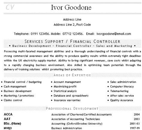 sle resume accountant 28 images 28 sle accounting assistant accountant sle resume 28 images resume