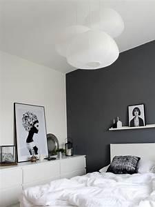 Lösungen Für Kleine Schlafzimmer : die besten 25 kleine schlafzimmer ideen auf pinterest dekor f r kleine r ume kastenraum ~ Sanjose-hotels-ca.com Haus und Dekorationen