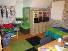 Xbox Bedding Set