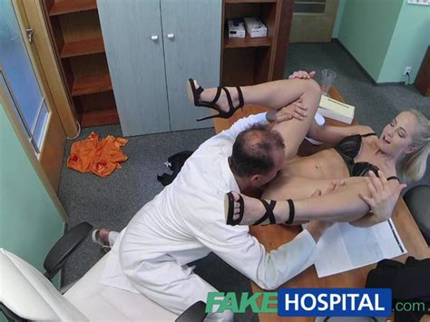 fakehospital doctor fucks his hot bosses wife kostenlose pornovideos youporn