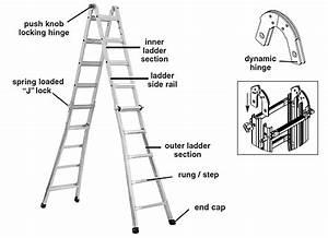 En   U2013 Basic Ladder Terminology