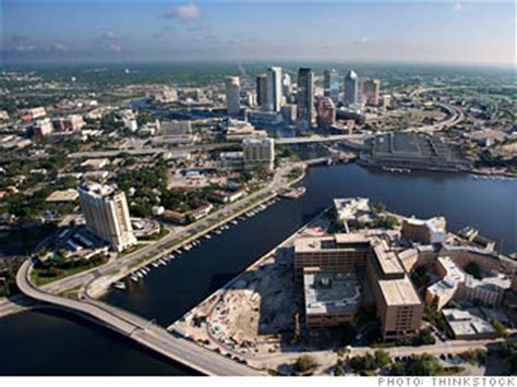 cities  buy  rental property tampa fla
