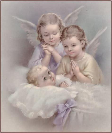 imagen angelito para bautizo imagui el cuarto de franz ideas para and