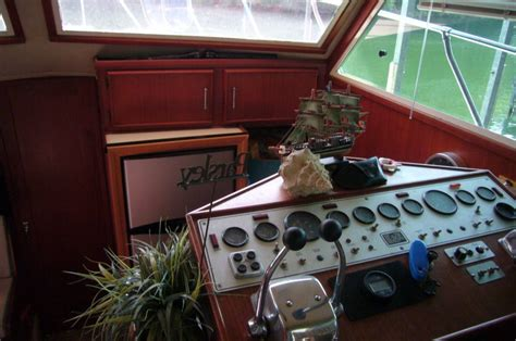 Boats For Sale In North Mississippi by Cabin Cruiser Motor Yacht Mississippi 38801 North East
