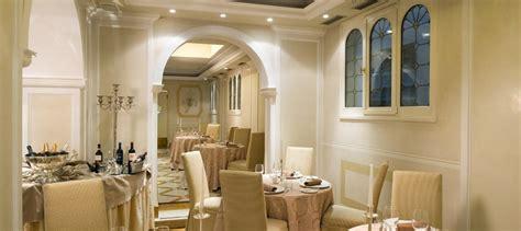 hotel la cupola ristorante la cupola hotel carlton on the grand canal
