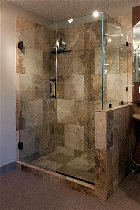 Bathroom Mirrors Bronze