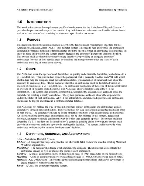 Technical Business Analyst Resume Sle by Sle Resume For A Business Analyst 19 Images Math Tutor