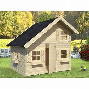 Gartenhaus Holz Kinder : kinderspielhaus kaufen bei obi ~ Watch28wear.com Haus und Dekorationen