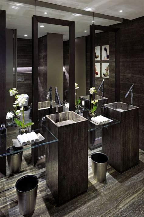 luxury high  style bathroom designs bored art