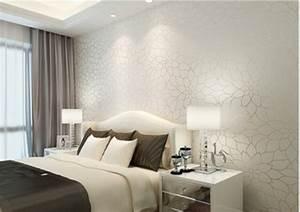 Tapeten fur schlafzimmer deutsche dekor 2017 online kaufen for Tapeten für schlafzimmer