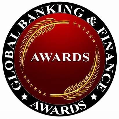 Banking Finance Global Award Awards Management Company