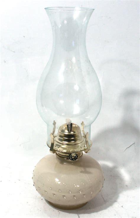 antique lamplight farms oil lamps lighting  ceiling fans