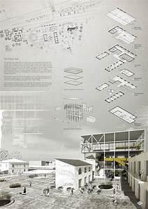 Interior Designer Ausbildung : showcase and discover creative work on the world 39 s leading online platform for creative ~ Markanthonyermac.com Haus und Dekorationen