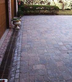 drainage for driveway best 25 french drain ideas on pinterest yard drainage flooding today and best ira rates