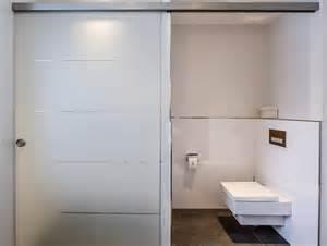 schiebetür badezimmer badezimmer schiebetür jtleigh hausgestaltung ideen