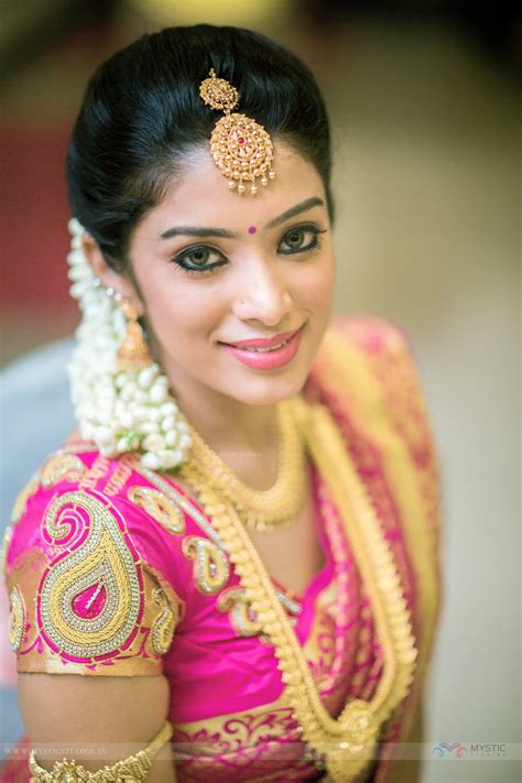 exclusive sunmusic vj diya menon karthik wedding moment