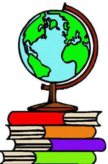 James S Evans Elementary School Overview