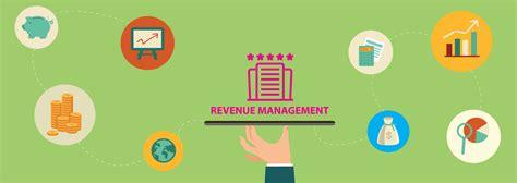 hotel revenue management revmar digital