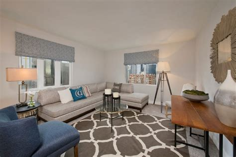 luxury   bedroom apartments  seattle wa