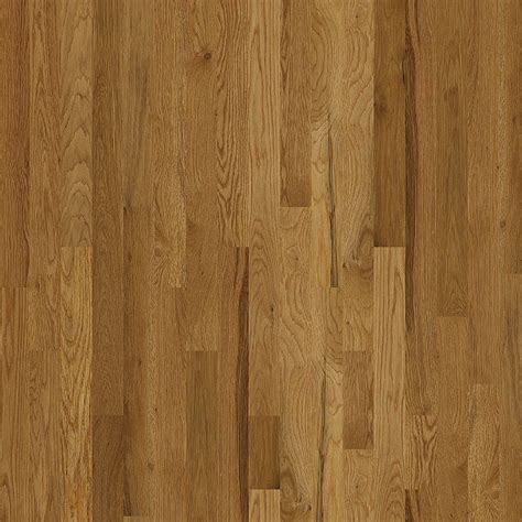 shaw flooring golden opportunity shaw golden opportunity butterscotch 3 1 4 quot sw443 602