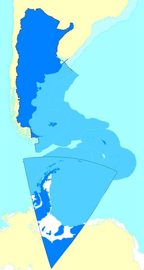 argentine irredentism wikipedia
