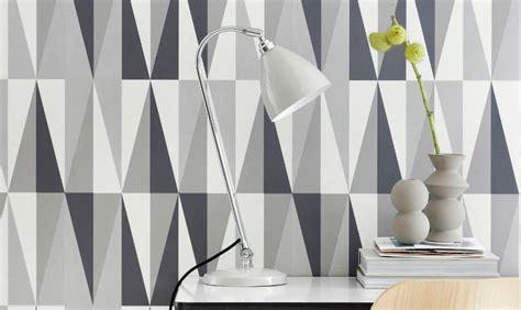 tapisserie pour bureau notre papier peint bureau stylé et motivant pour espace de