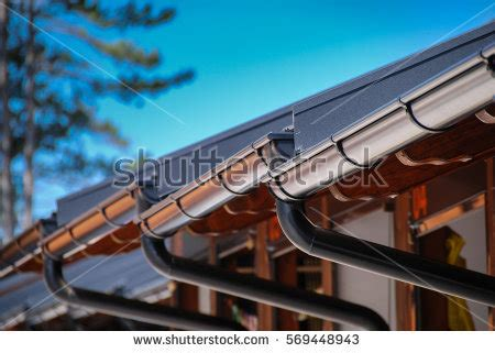 Roof Flashing Stock Images Royalty Free Vectors