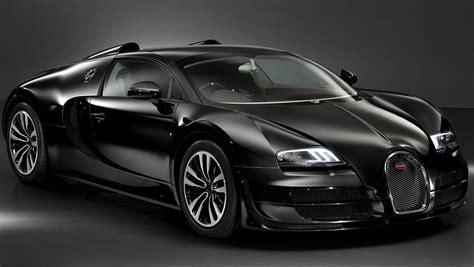 bugatti veyron super sport specifications