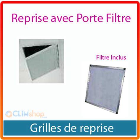 bureau etude thermique rt 2012 accessoire climatiseur gainable grille de reprise avec