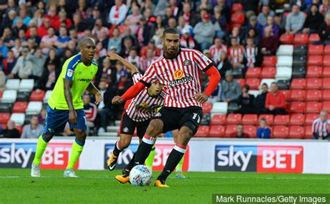 Report: Aston Villa striker Lewis Grabban set to make ...