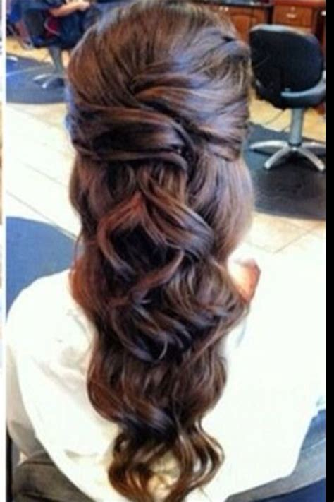 prom hairstyles     curly google search
